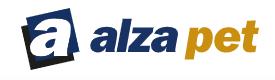 Alza Pet