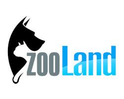 Zooland.com.de