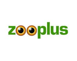 Zooplus.de